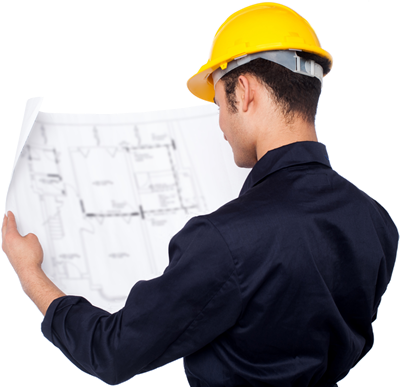 ?? industrial_worker_PNG11407.png