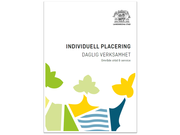 Individuell placering